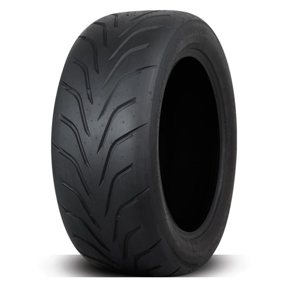 Toyo Proxes R888 >> Tyres Toyo Proxes R888 Yhi View A Product